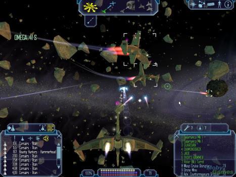 38658-freelancer-windows-screenshot-in-formation-a-swarm-of-corsair
