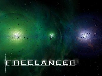 freelancer-game-1