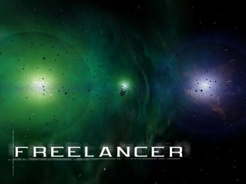 freelancer-game-1