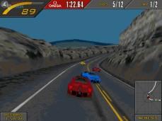 Need-for-Speed-II-screenshot-need-for-speed-34040044-640-480