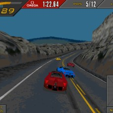 Need-for-Speed-II-screenshot-need-for-speed-34040044-640-480