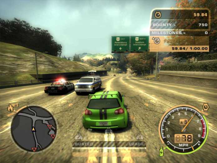 nfs_most_wanted_test_sc6
