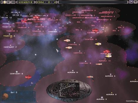 Imperium Galactica 2 TS_ImpGalactica2_01_G03.jpg