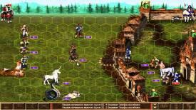 castle_siege