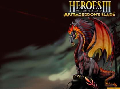 Heroes-of_Might-and-Magic-III-wallpaper
