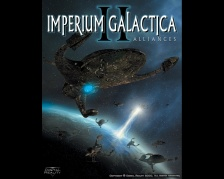 Imperium-Galactica-II-Alliances-Hatterkepek-2