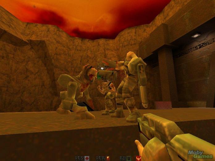 Quake-II-screenshot-video-games-33969938-1024-768