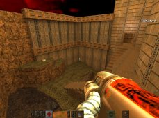 quake2_tweaked1