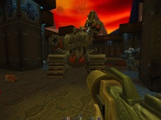 Quake_II_(PC)_40