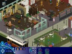sims1_screenshot_02_0