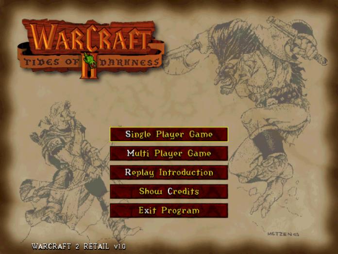 warcraft-2-2013-02-28-at-11-30-17-am
