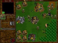 Warcraft_2_beyond_the_dark_portal_1996