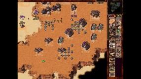 gameplay2