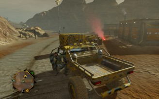 1759420-red_faction_guerrilla__37_