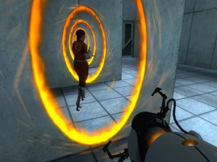 portal_mirror-2