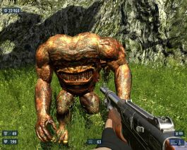 534368-serious-sam-hd-the-second-encounter-windows-screenshot-he