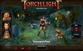 1734093-torchlight