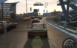 273820-need-for-speed-prostreet-windows-screenshot-go-s