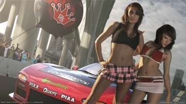 4225201-need-for-speed-prostreet-girls-4-HD