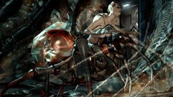 Doom-3-Sikkmod-Wulfen-HD-LUT-16a-BOSS-VAGARY-BEAUTIFUL