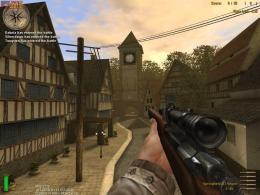 Medal-of-Honor-Allied-Assault-PC