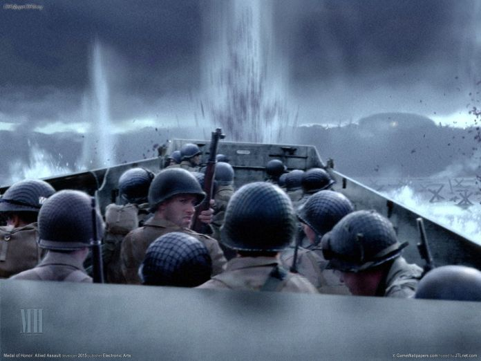 wallpaper_medal_of_honor_allied_assault_03_1600