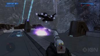 Halo-1-Anniversary-MCC-2