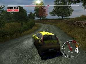 Colin-McRae-Rally-04-PC