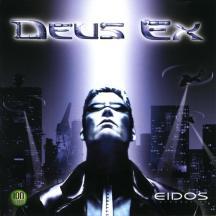 deus_ex_box