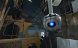 wheatley_close-up