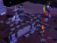 328694-emperor-battle-for-dune-windows-screenshot-sand-bikes-ready