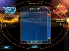328697-emperor-battle-for-dune-windows-screenshot-mentat-s-briefing