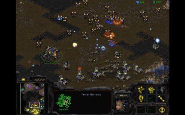 StarCraft-Remastered-1-1920x1200