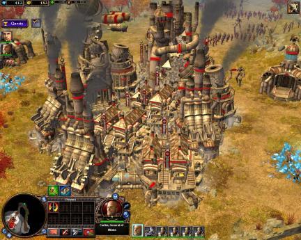 rise-of-nations-screenshot-1