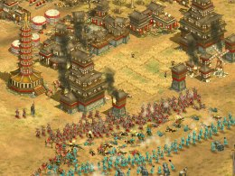 rise-of-nations-screenshot-2