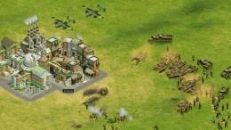 rise-of-nations-screenshot-3