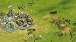 rise-of-nations-screenshot-3