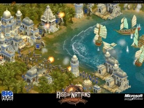 rise-of-nations-screenshot-4