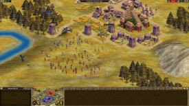 rise-of-nations-screenshot-5