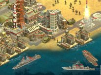rise-of-nations-screenshot-6