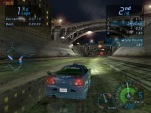 NFS_Underground_1_Download