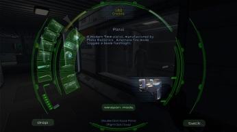 deus_ex_2-inventory