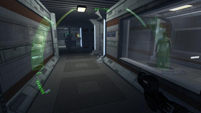 deus_ex_2-tarsus-laboratories